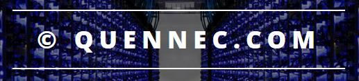 quennec.com