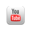 youtube.new.png 100x100