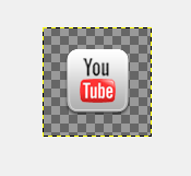 youtube.new.png