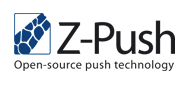 z-push
