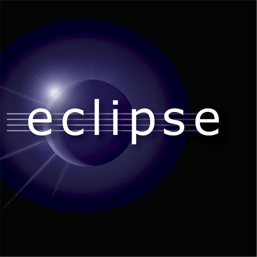 eclipse.png[1]